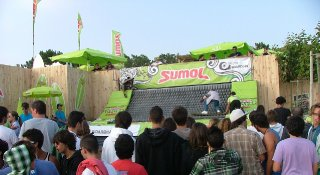 bb-at-sumol-summerfest