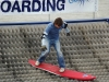 Brushboarding_Backhand_01